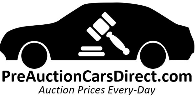 preauctioncarsdirect.com